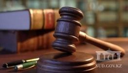 В областном суде пояснили, почему четырем вымогателям изменили приговор в апелляции