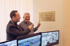 По инициативе главы одного из крупнейших крестьянских хозяйств региона университет в Павлодаре будет выпускать ветеринаров