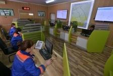 В Павлодаре нетрезвый горожанин вызвал скорую помощь, чтобы попасть в квартиру