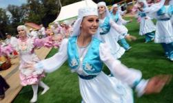 Весной казахстанцы отдохнут 34 дня