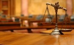 В Жамбылской области посетительницу кафе наказали за публичное оскорбление
