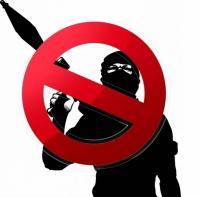 Свыше 240 тысяч тенге штрафа обязали выплатить директора экибастузской школы за ненадлежащее обеспечение антитеррористической защиты