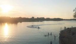 20 человек погибли на воде в Павлодарской области, несмотря на запрет купания, который длился все лето