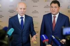 Павлодарское Прииртышье может стать мостом торговых связей Республики Башкортостан и Китая