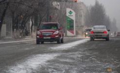 У неплательщиков транспортного налога арестовывают машины и блокируют счета в банках