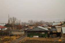 Более 650 миллионов бюджетных средств распределили между пригородными селами Павлодара