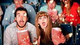 Поднять цену билета на иностранные фильмы в кинотеатрах предложил кинорежиссер