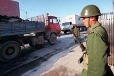 Казахстанцев напугало открытие границы с Китаем