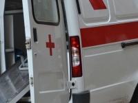 Пятилетняя девочка скончалась по пути в больницу в Павлодарской области