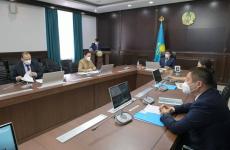 Составить список пассивных руководителей госорганов поручил аким Павлодарской области