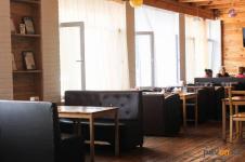 Мониторинговая группа выявила нарушения в работе популярного павлодарского кафе