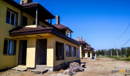 Неэффективные траты бюджета выявил аудит, проведенный ревизионной комиссией по Павлодарской области