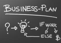 Как найти идею для бизнеса в интернете