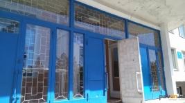 Павлодарский центр адаптации для бездомных после ремонта сможет принять на 50 человек больше