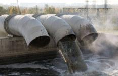 В нарушении закона обвиняется коммунальное предприятие в Павлодаре