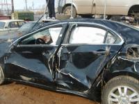 Куда обратиться для оценки повреждений после аварии