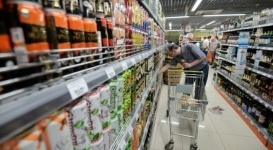 Что будет с ценами на продовольственные товары в 2016 году