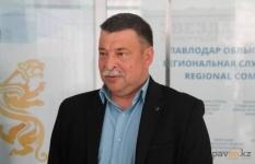 В Павлодаре все дома подключили к теплу и горячей воде