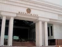 Работу расширенного совещания судей РК покажут онлайн