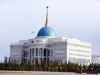 Кадровые назначения произошли в ряде министерств