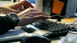В ООН приняли резолюцию против слежки за интернет-пользователями