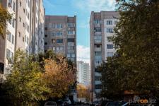 Минимальный тариф на обслуживание многоэтажек в Павлодаре может составить 34 тенге за квадратный метр, а максимальный - 58
