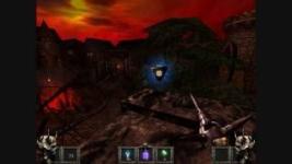 Hexen: Edge of Chaos