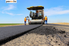 Районных акимов попросили не торопиться с разработкой ПСД для ремонта дорог