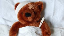 Четыре случая заражения коронавирусом выявили в Павлодарской области, двое из заболевших - дети