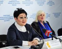 Промышленность Павлодара планируют развивать через «Зеленый Мост»