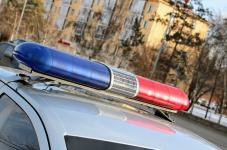 Владельца «Тойоты» на время оставили без автомобиля из-за штрафа