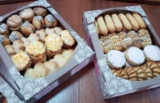 Павлодарский производитель кондитерских изделий планирует поставлять их в Россию
