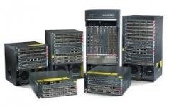 Ищем системного администратора, навыки администрирования сетевого оборудования cisco и juniper