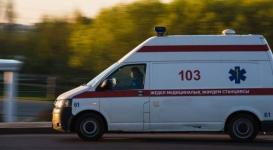 Пожилая женщина скончалась в результате наезда на трассе Павлодар-Семей