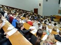 118 студентов из дальнего зарубежья обучаются в Павлодаре