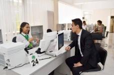 Специалист павлодарского ЦОНа рассказала об особенных клиентах