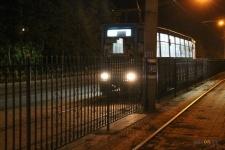 В Павлодаре мальчик попал под трамвай