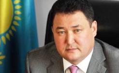 Работа по изъятию дачных участков для строительства нового микрорайона продолжается - аким Павлодара