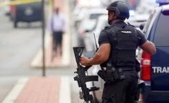 Силы безопасности Египта по ошибке убили туристов из Мексики