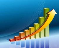 С 1 января в Казахстане повышаются пенсии и пособия