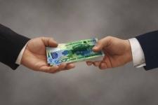 """Главу и заместителя Павлодарского филиала """"Казавтожола"""" подозревают в коррупции"""