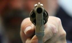 В России бандиты убили полицейских из-за отказа от взятки