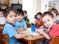 В Павлодаре подготовят ПСД на строительство 9 новых детсадов