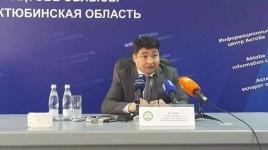 В Актюбинской области родители отказываются от вакцинации по религиозным мотивам