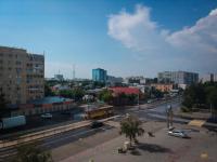 В Павлодаре предложили переименовать 13 улиц