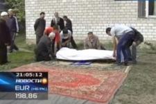 Казахстанского судью уличили в причастности к гибели студентки