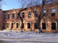Приватизировавшие гостиницу «Россия» инвесторы заново отстроят здание, сохранив его архитектурный облик