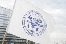 Год лишения свободы получил директор павлодарского ФК Ertis за неуплату налогов на сумму более 190 миллионов тенге