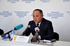 После полученного в результате выстрела из винтовки ранения подросток лишился глаза в Павлодарской области