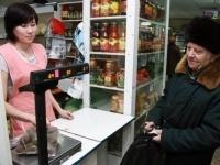 В Павлодарском областном акимате обсудили меры по сдерживанию цен
